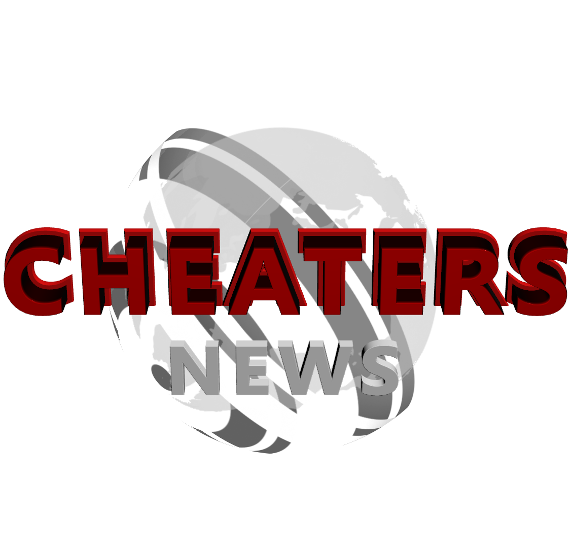 Cheaters News