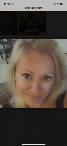 Jennifer Wawrzyniak Nehring Home Wrecker Family Destroyer
