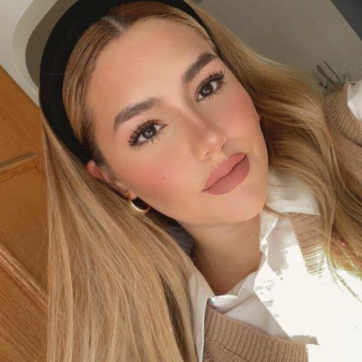 Paulina Avina Lomeli Home Wrecker Sl00tty Waitress