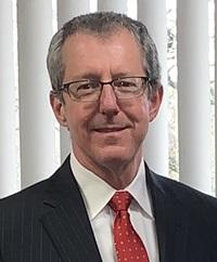 Paul Ferencek Israeli Nutcase from Stamford, CT