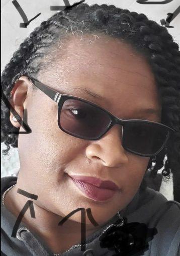 Syla Jones She Will Not Leave My Husband Alone