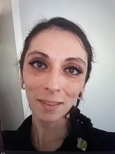 Michelle Hatter Ex-Porn Star Floozy Drug Addict Home Wrecker