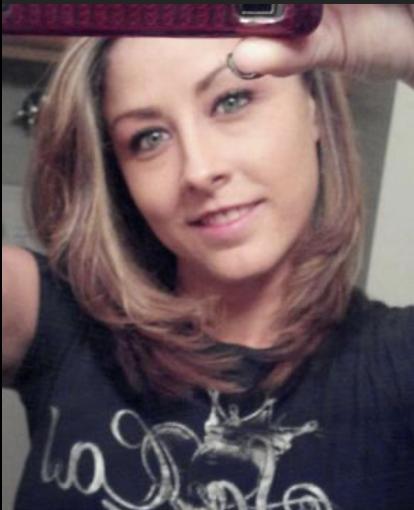 Amanda Leigh King/Jimenez Meth Smoking Husband Stealing Bvtt Sloot
