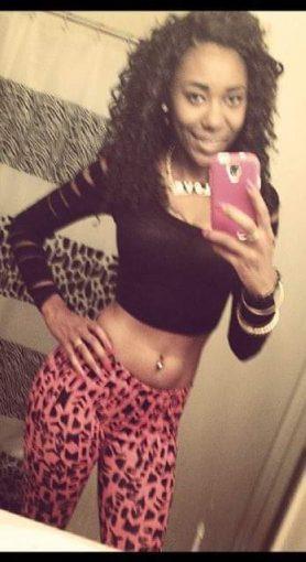 Destiny Jazel Jackson Homewrecking Slore In Phoenix